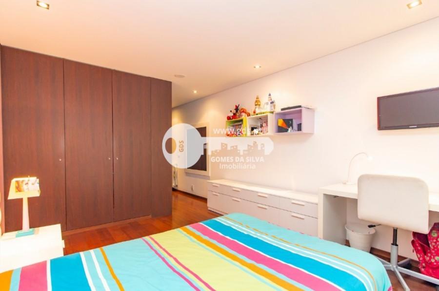 Apartamento T3 para Venda em Nogueira, Fraião e Lamaçães, Braga, Braga - Imagem 51