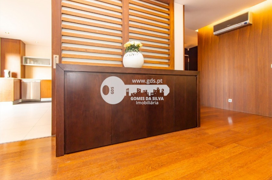 Apartamento T3 para Venda em Nogueira, Fraião e Lamaçães, Braga, Braga - Imagem 30