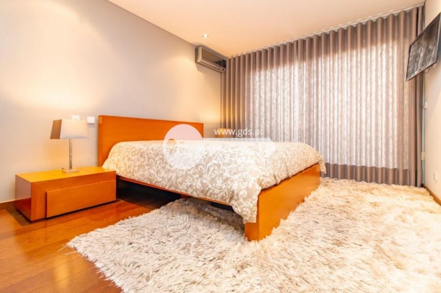 Apartamento T3 para Venda em Nogueira, Fraião e Lamaçães, Braga, Braga - Imagem 3