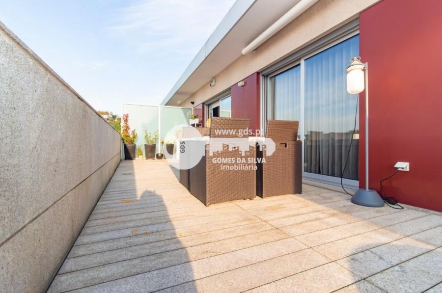 Apartamento T3 para Venda em Nogueira, Fraião e Lamaçães, Braga, Braga - Imagem 46