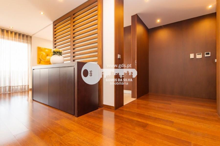 Apartamento T3 para Venda em Nogueira, Fraião e Lamaçães, Braga, Braga - Imagem 31