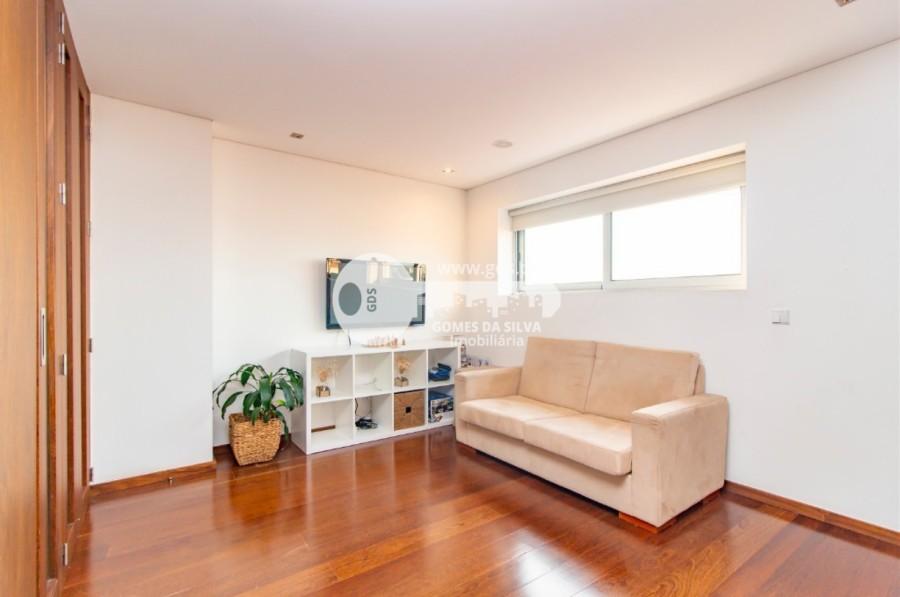 Apartamento T3 para Venda em Nogueira, Fraião e Lamaçães, Braga, Braga - Imagem 4