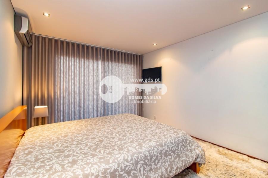 Apartamento T3 para Venda em Nogueira, Fraião e Lamaçães, Braga, Braga - Imagem 49