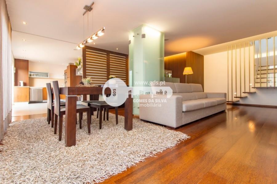 Apartamento T3 para Venda em Nogueira, Fraião e Lamaçães, Braga, Braga - Imagem 16