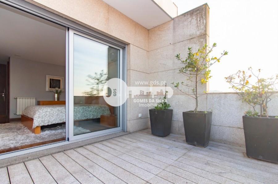 Apartamento T3 para Venda em Nogueira, Fraião e Lamaçães, Braga, Braga - Imagem 45