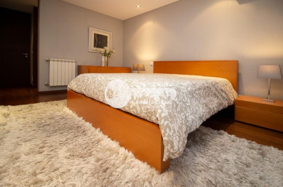 Apartamento T3 para Venda em Nogueira, Fraião e Lamaçães, Braga, Braga - Imagem 44