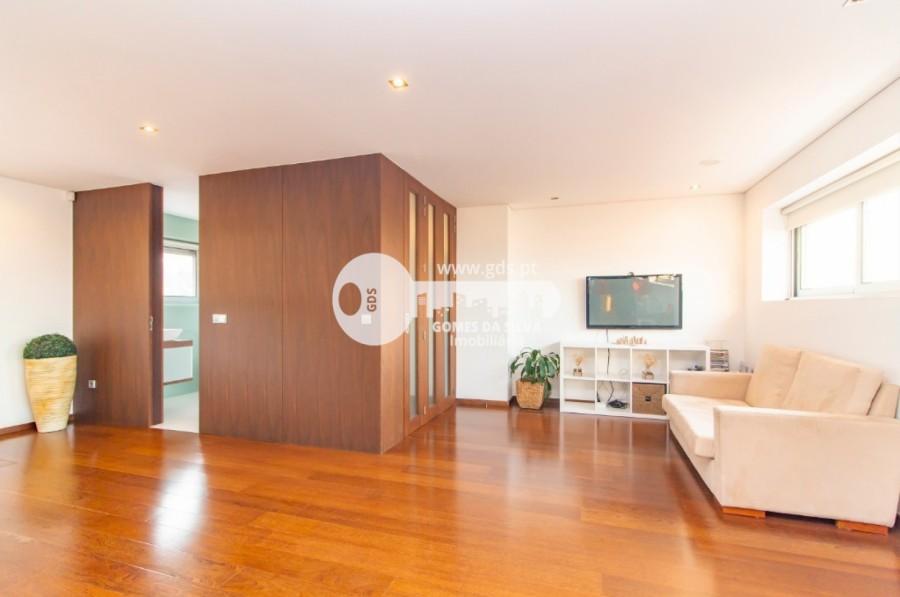 Apartamento T3 para Venda em Nogueira, Fraião e Lamaçães, Braga, Braga - Imagem 56