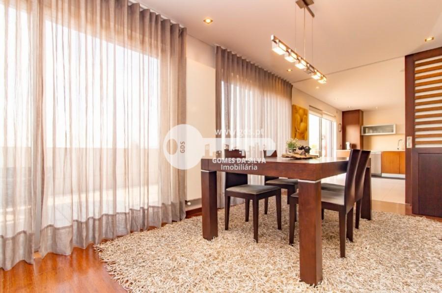 Apartamento T3 para Venda em Nogueira, Fraião e Lamaçães, Braga, Braga - Imagem 5