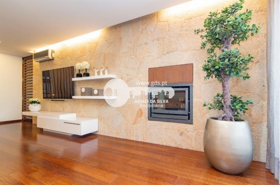 Apartamento T3 para Venda em Nogueira, Fraião e Lamaçães, Braga, Braga - Imagem 12