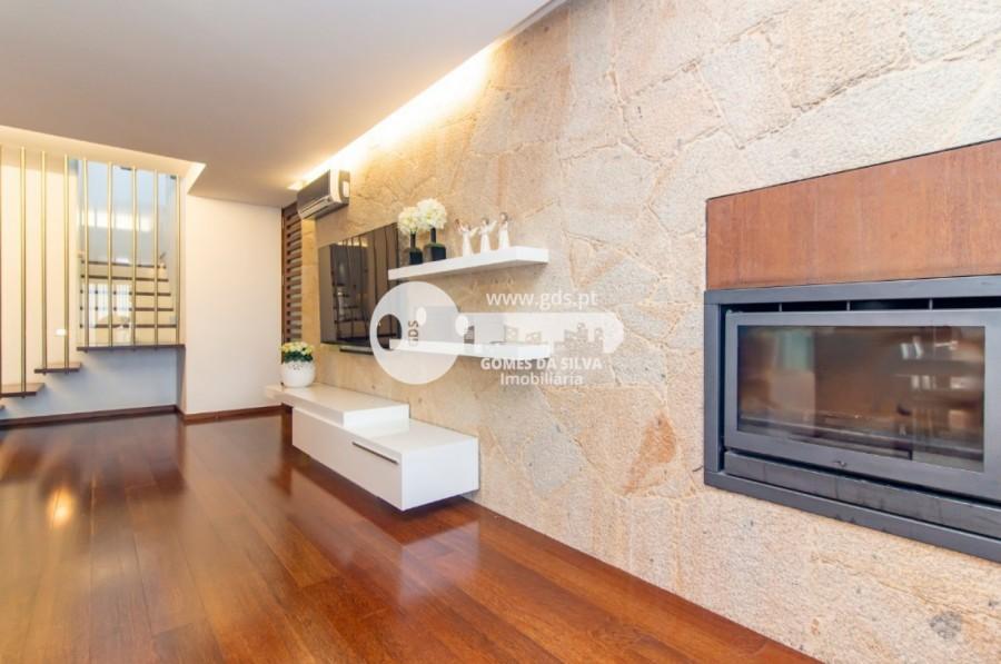 Apartamento T3 para Venda em Nogueira, Fraião e Lamaçães, Braga, Braga - Imagem 13