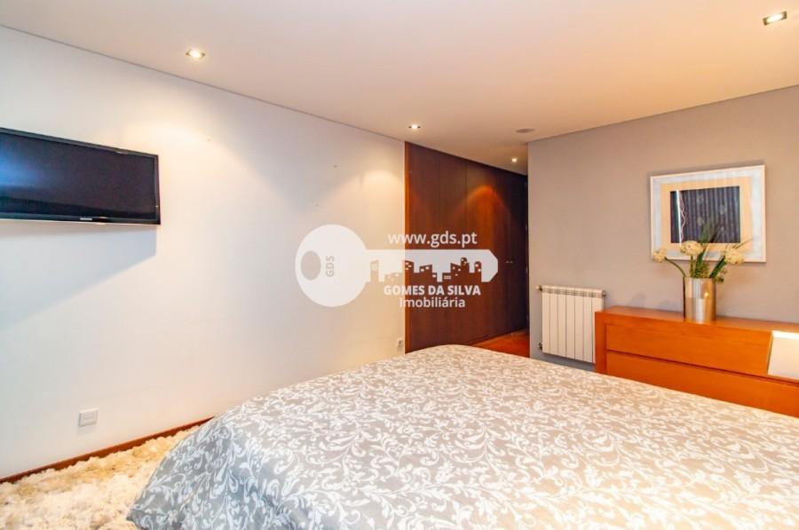 Apartamento T3 para Venda em Nogueira, Fraião e Lamaçães, Braga, Braga - Imagem 48