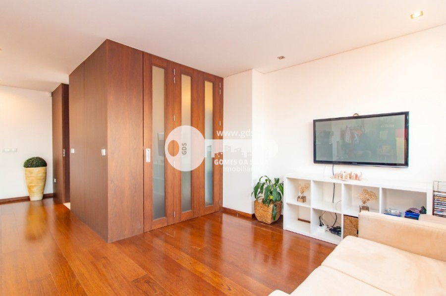 Apartamento T3 para Venda em Nogueira, Fraião e Lamaçães, Braga, Braga - Imagem 59