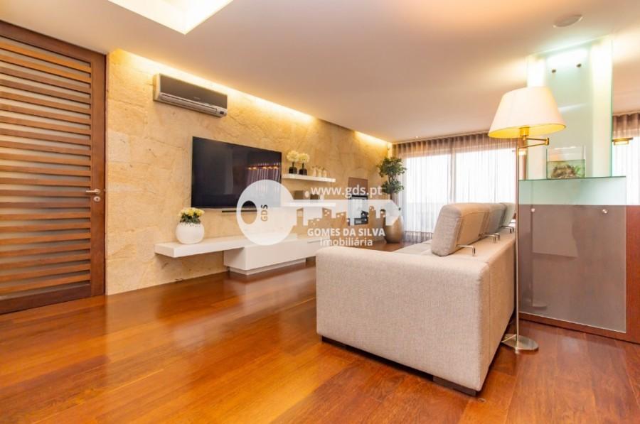 Apartamento T3 para Venda em Nogueira, Fraião e Lamaçães, Braga, Braga - Imagem 9