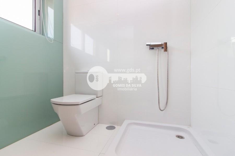 Apartamento T3 para Venda em Nogueira, Fraião e Lamaçães, Braga, Braga - Imagem 57