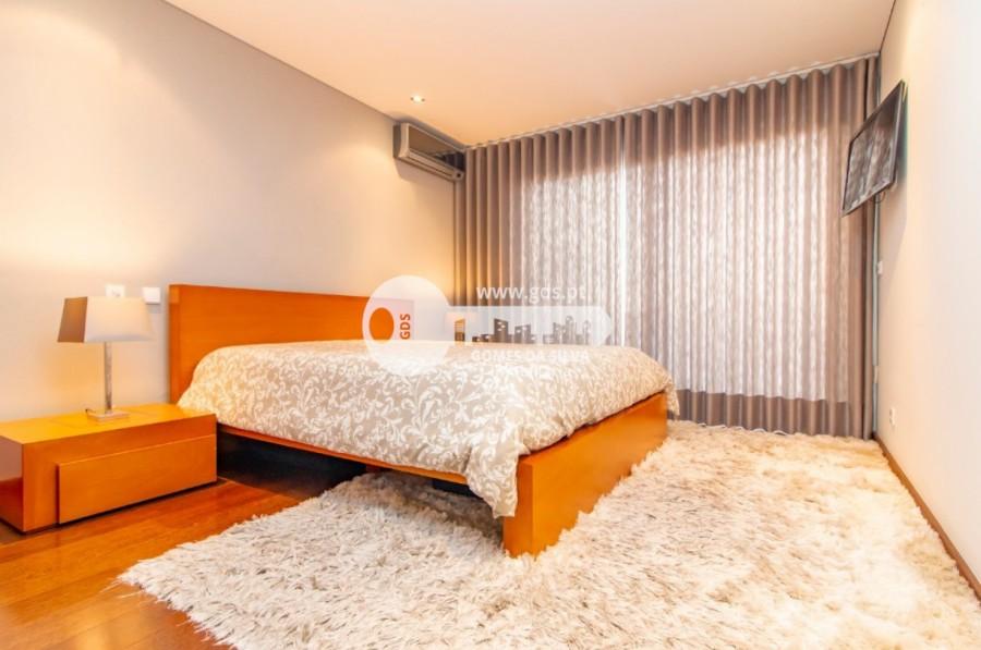 Apartamento T3 para Venda em Nogueira, Fraião e Lamaçães, Braga, Braga - Imagem 40