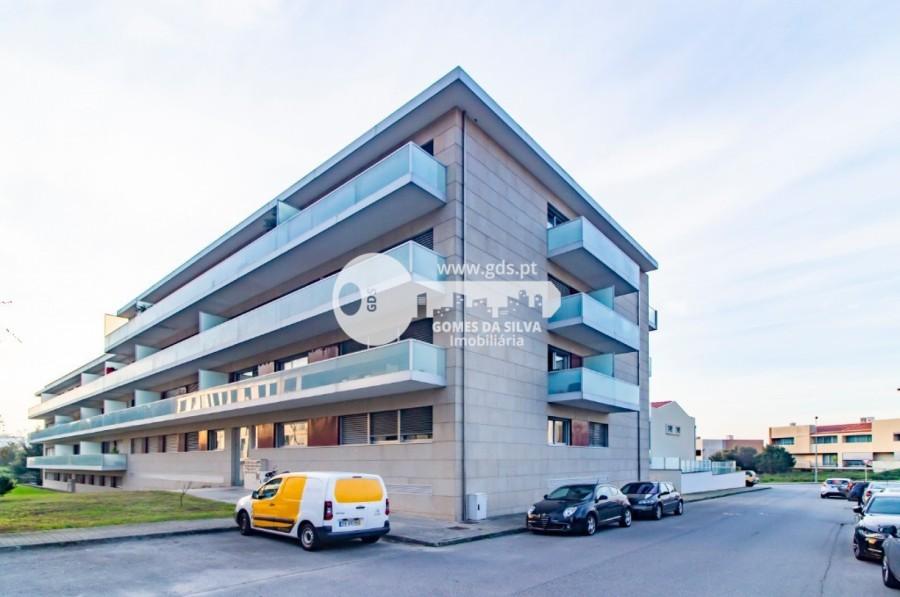 Apartamento T3 para Venda em Nogueira, Fraião e Lamaçães, Braga, Braga - Imagem 6