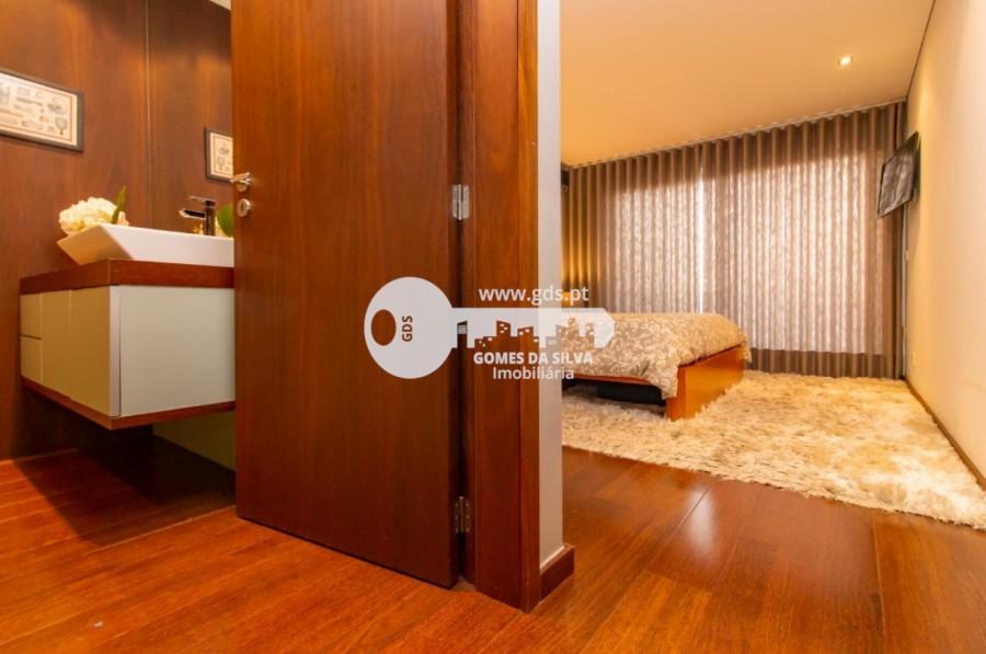 Apartamento T3 para Venda em Nogueira, Fraião e Lamaçães, Braga, Braga - Imagem 43