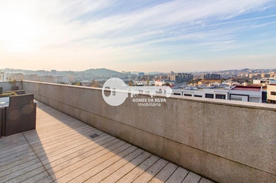 Apartamento T3 para Venda em Nogueira, Fraião e Lamaçães, Braga, Braga - Imagem 32