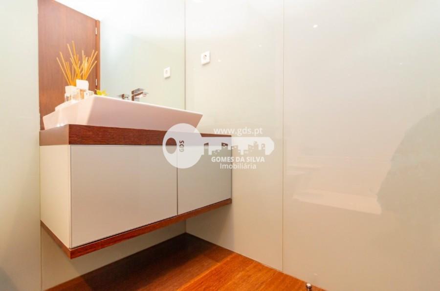 Apartamento T3 para Venda em Nogueira, Fraião e Lamaçães, Braga, Braga - Imagem 39