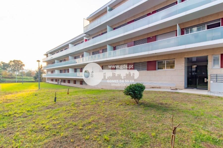 Apartamento T3 para Venda em Nogueira, Fraião e Lamaçães, Braga, Braga - Imagem 60