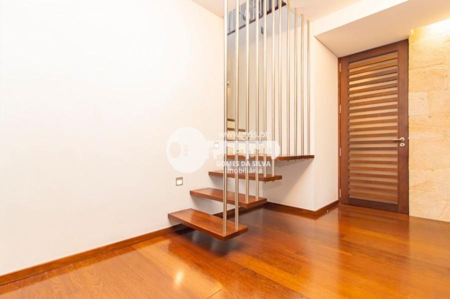Apartamento T3 para Venda em Nogueira, Fraião e Lamaçães, Braga, Braga - Imagem 55
