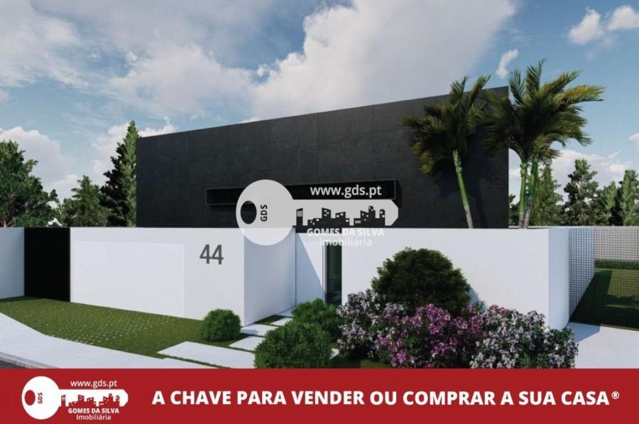 Terreno para Venda em Real, Dume e Semelhe, Braga, Braga