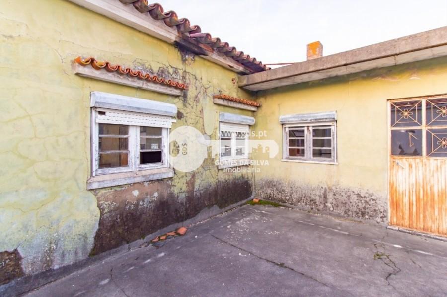 Moradia T3 para Venda em Priscos, Braga, Braga - Imagem 12