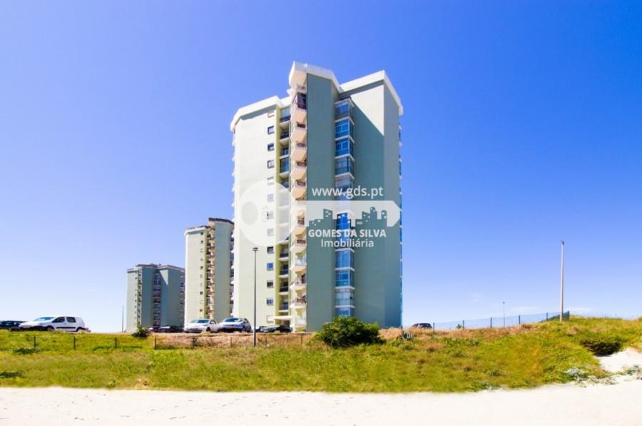 Apartamento T1 para Venda em Apúlia e Fão, Esposende, Braga