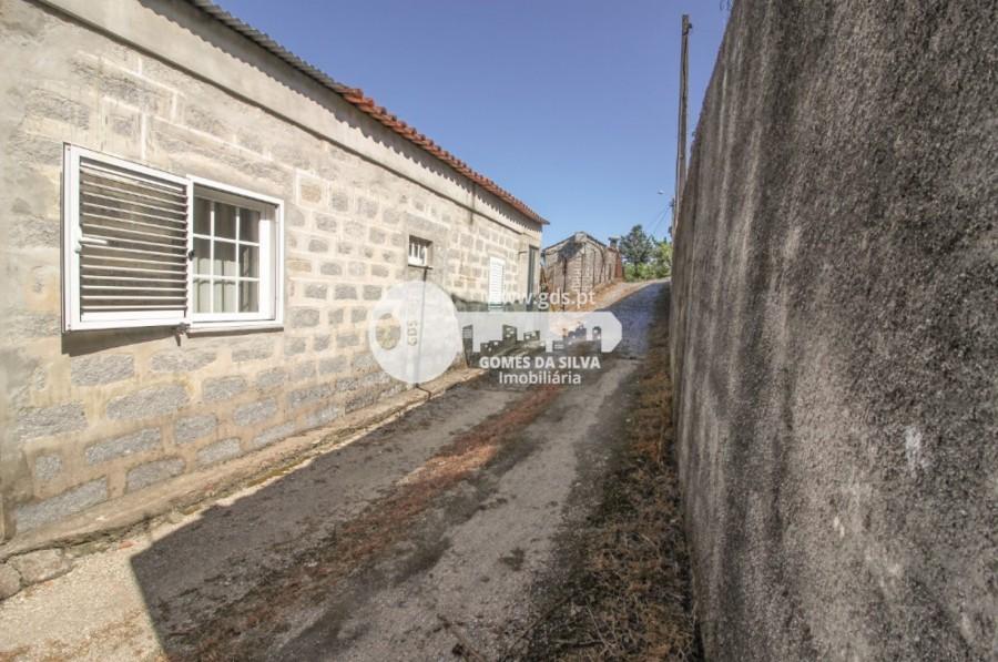 Moradia T2 para Venda em Vilaça e Fradelos, Braga, Braga