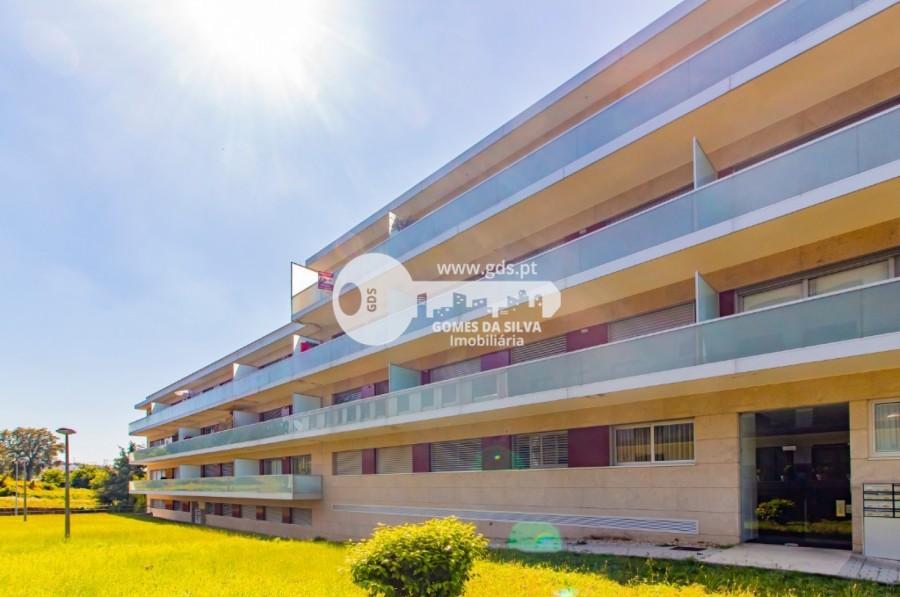 Apartamento T3 para Venda em Nogueira, Fraião e Lamaçães, Braga, Braga - Imagem 1