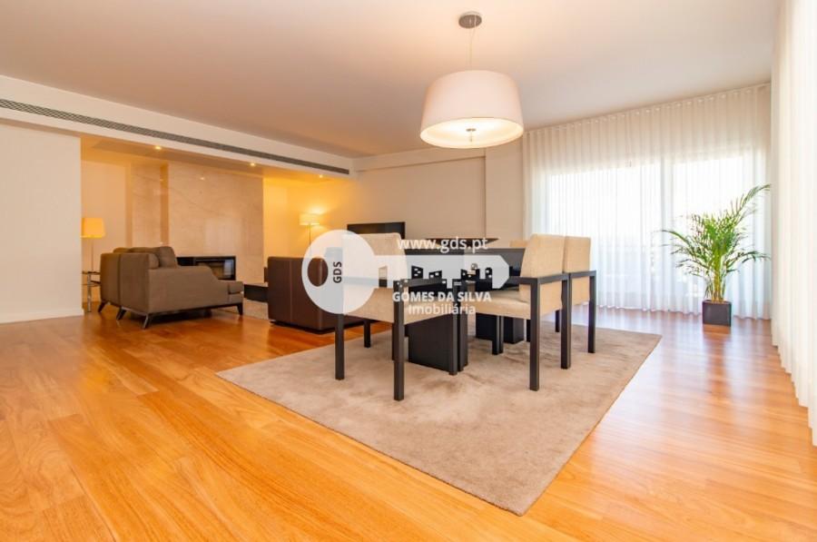 Apartamento T3 para Venda em São Victor, Braga, Braga