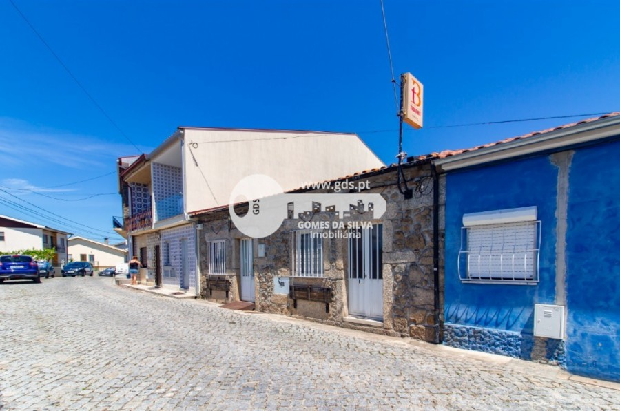 Loja para Venda em Real, Dume e Semelhe, Braga, Braga