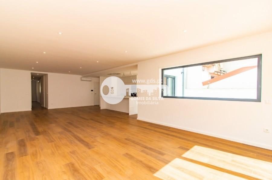 Apartamento T3 para Venda em São Vicente, Braga, Braga - Imagem 31
