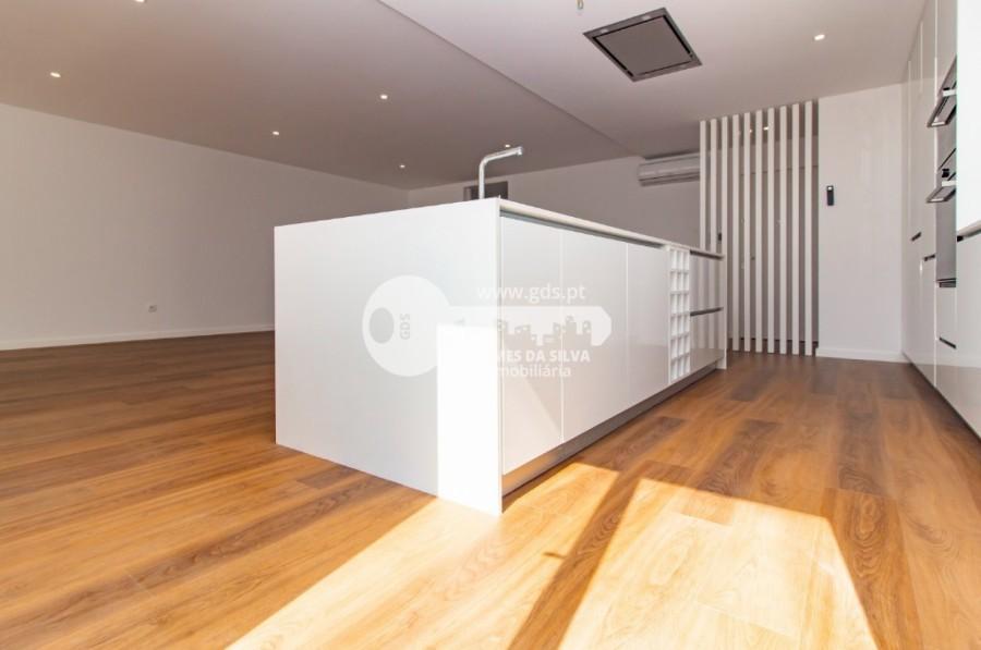Apartamento T3 para Venda em São Vicente, Braga, Braga - Imagem 37