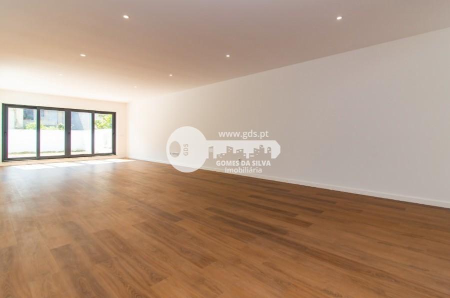 Apartamento T3 para Venda em São Vicente, Braga, Braga - Imagem 45
