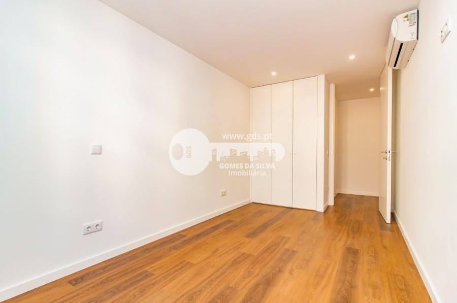 Apartamento T3 para Venda em São Vicente, Braga, Braga - Imagem 19