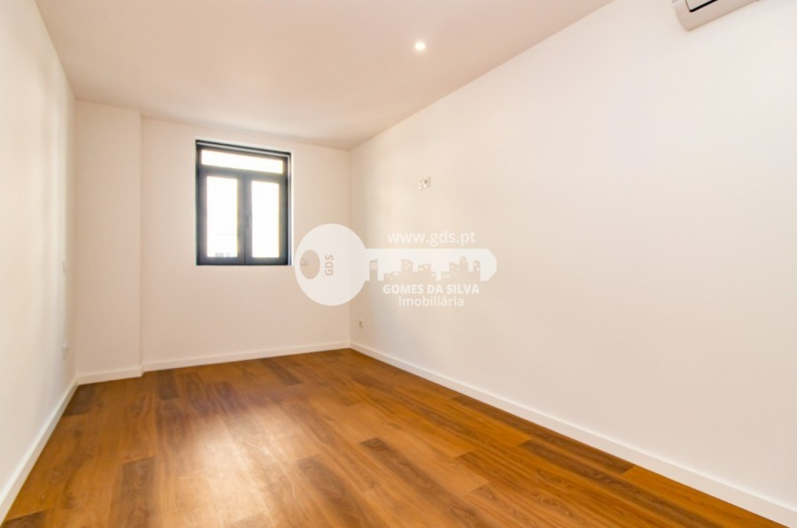 Apartamento T3 para Venda em São Vicente, Braga, Braga - Imagem 22
