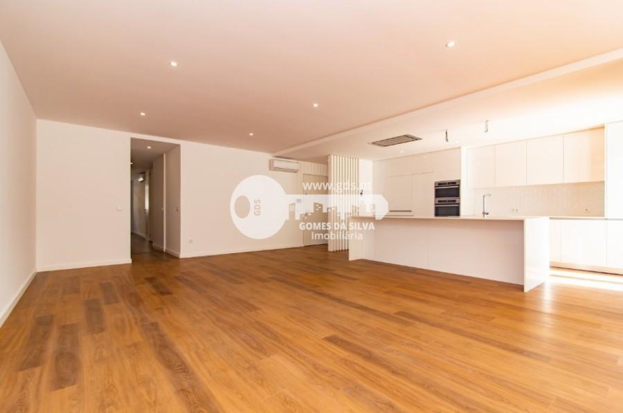 Apartamento T3 para Venda em São Vicente, Braga, Braga - Imagem 47