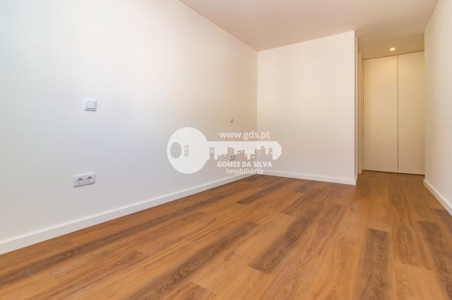 Apartamento T3 para Venda em São Vicente, Braga, Braga - Imagem 13