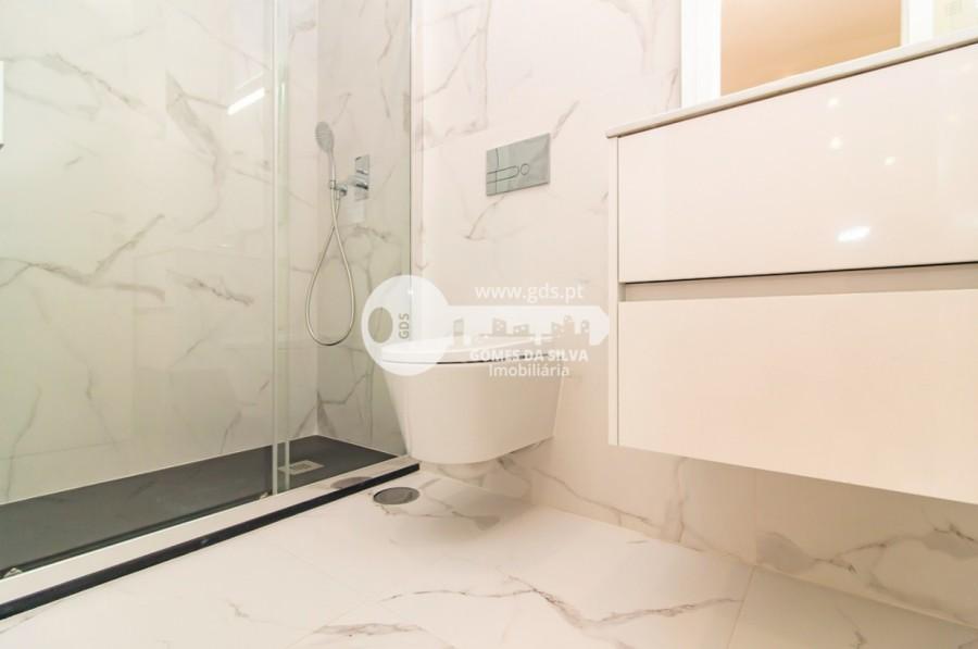 Apartamento T3 para Venda em São Vicente, Braga, Braga - Imagem 30