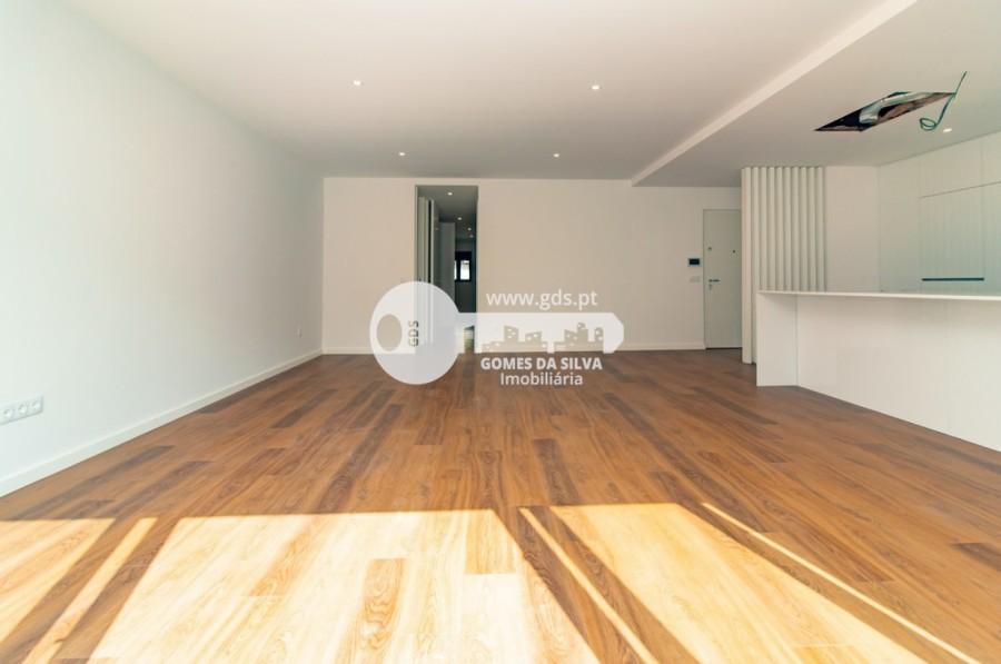 Apartamento T3 para Venda em São Vicente, Braga, Braga - Imagem 41