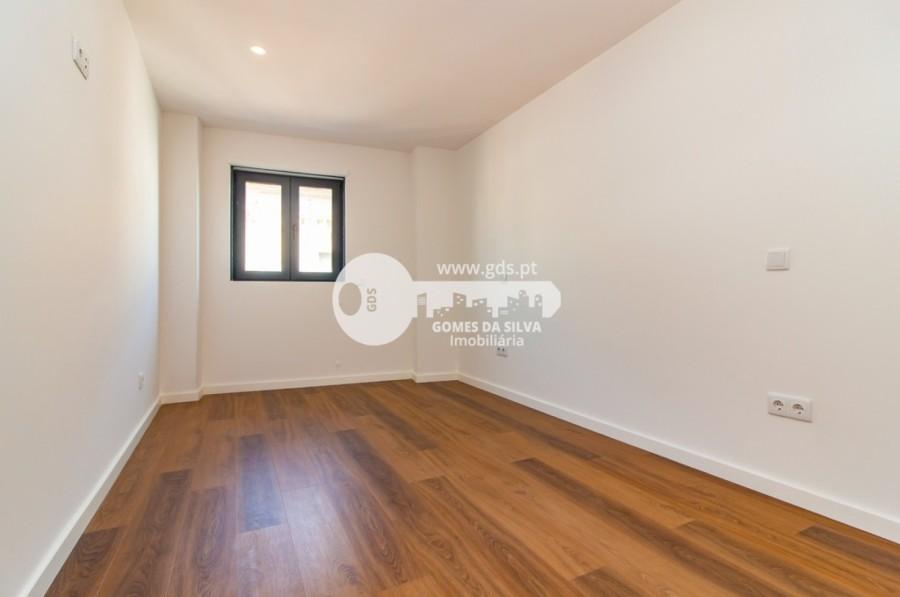 Apartamento T3 para Venda em São Vicente, Braga, Braga - Imagem 10