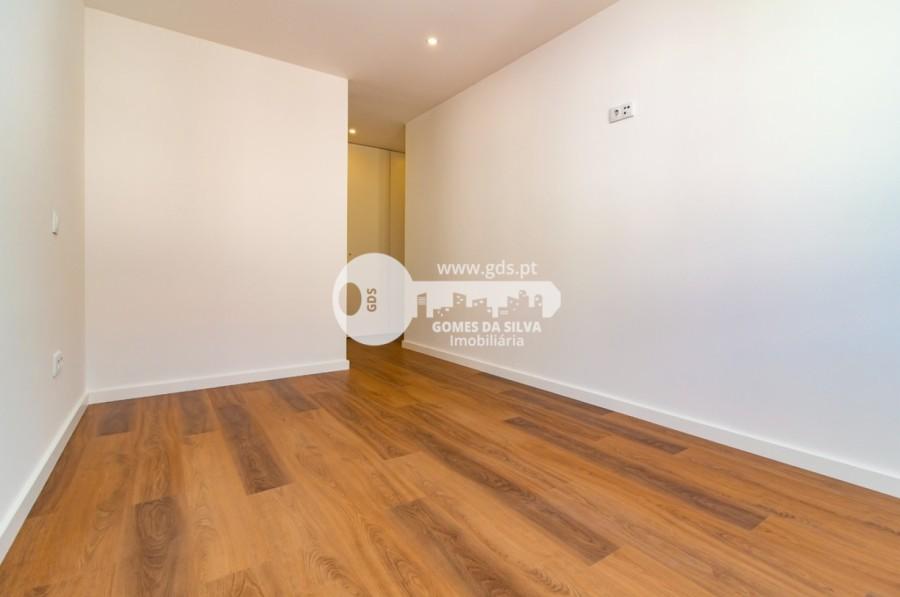 Apartamento T3 para Venda em São Vicente, Braga, Braga - Imagem 12