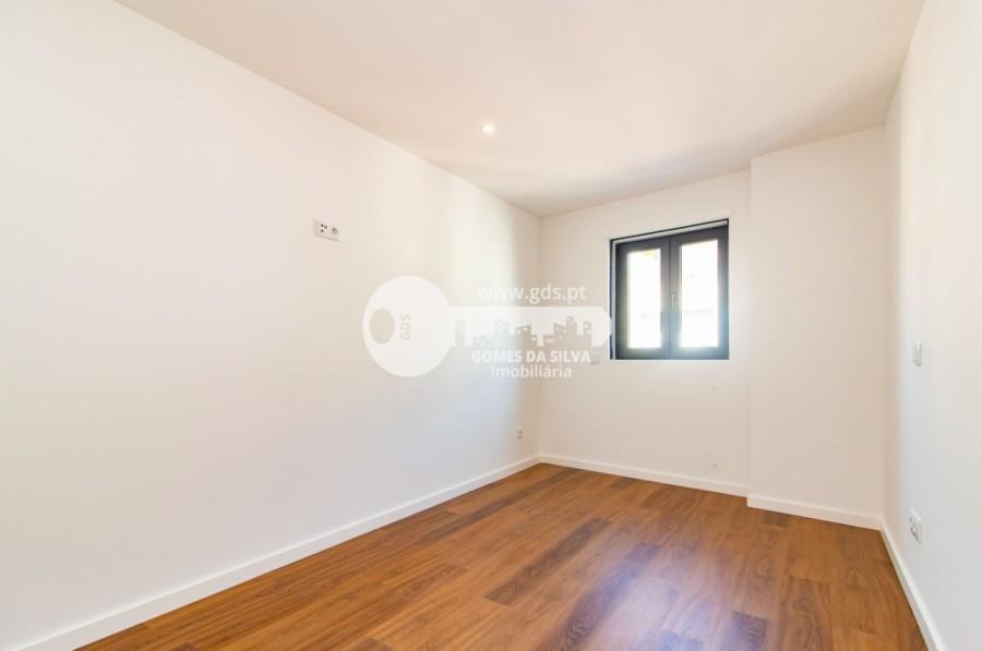 Apartamento T3 para Venda em São Vicente, Braga, Braga - Imagem 20