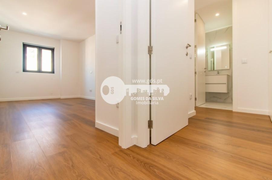 Apartamento T3 para Venda em São Vicente, Braga, Braga - Imagem 7