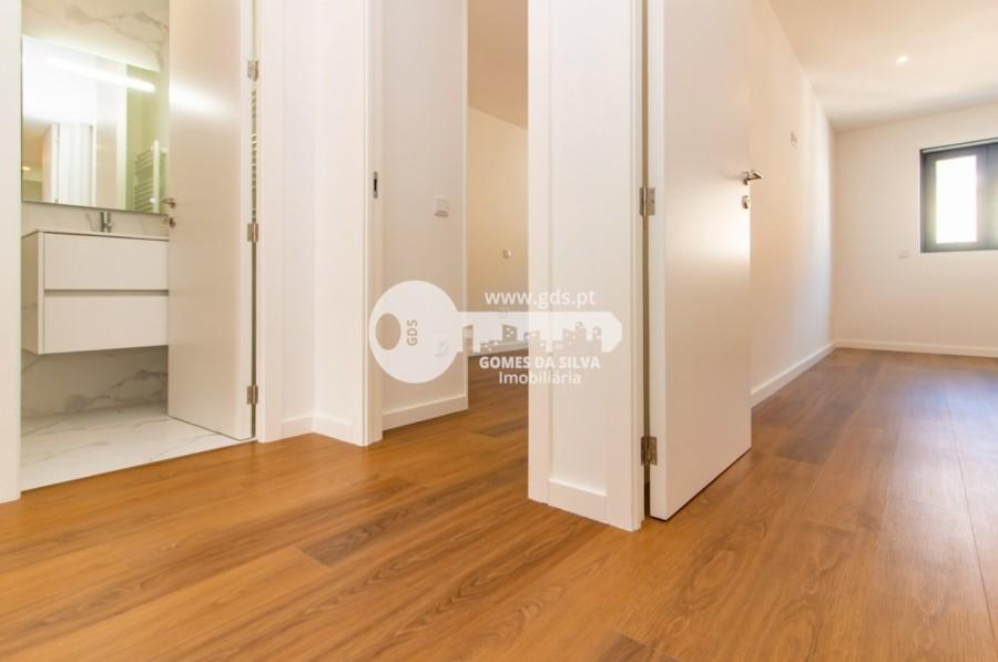 Apartamento T3 para Venda em São Vicente, Braga, Braga - Imagem 18