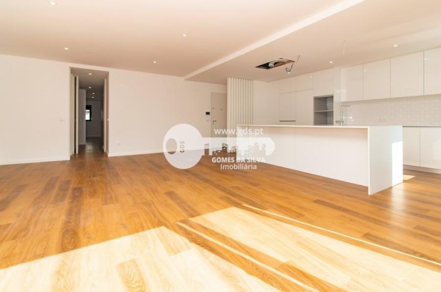 Apartamento T3 para Venda em São Vicente, Braga, Braga - Imagem 38