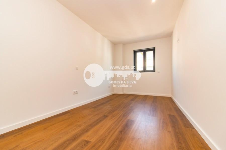 Apartamento T3 para Venda em São Vicente, Braga, Braga - Imagem 24