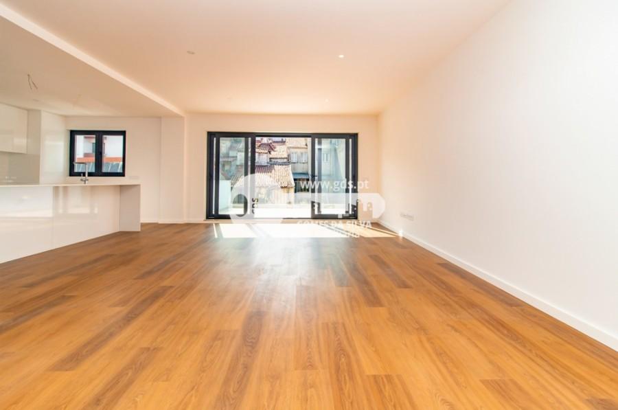 Apartamento T3 para Venda em São Vicente, Braga, Braga - Imagem 35