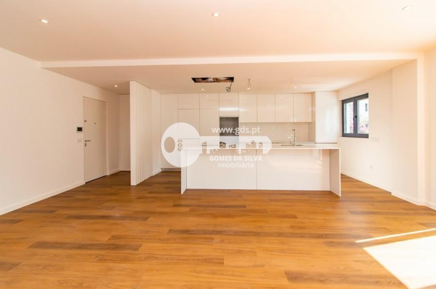 Apartamento T3 para Venda em São Vicente, Braga, Braga - Imagem 39